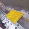 廠家直銷塑料水池溝蓋板防腐蝕格子板塑料格柵板