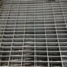 直销热卖抗压钢格栅板建筑格栅板复合钢格板