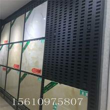 迅鷹瓷磚展架掛板A瓷磚展架掛板報價A瓷磚展架掛板哪里賣圖片