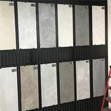 迅鹰800瓷砖冲孔板A800瓷砖冲孔板型号A嘉兴瓷砖冲孔板采购价格图片