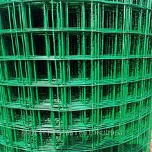 铁丝网围栏,矿山围栏网,迅鹰护栏网厂家直销图片