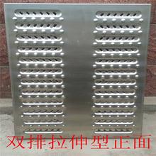 迅鹰不锈钢冲孔板,不锈钢201水篦子,304厨房盖板图片