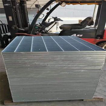 迅鹰生产钢格栅板,保定不锈钢地沟盖板
