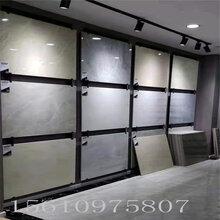 迅鷹瓷磚鋼管支架A瓷磚鋼管支架哪里有賣A重慶瓷磚鋼管支架圖片