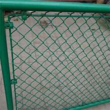 球场围网A篮球场围网报价A淮安市球场围网安装图片