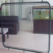 球场围网A包塑丝球场围网采购A遵义市球场围网实体厂家图片
