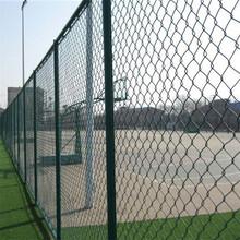 球场围网A笼式球场围网定制A湛江市球场围网生产图片