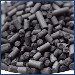 阳新糖用粉状活性炭价格
