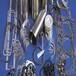 供兰州电机配件和甘肃发电机配件质量优