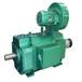 供甘肃直流电机维护和兰州电机保养价格