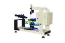 石英玻璃接触角测试仪自动接触角仪品质保证
