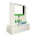 玻璃静压试验机钢化膜抗弯强度测试机价格
