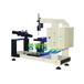 光学接触角测定仪水滴角分析仪玻璃接触角测试仪