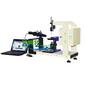 视频光学接触角测试仪品质保证