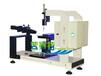 绝缘子接触角测定仪便携式接触角测试仪