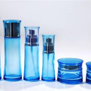 生產化妝品瓶子廠家化妝品瓶子包裝