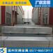 福州厦门泉州漳州莆田直供波形护栏,高速防撞护栏板,包勘察定制现场施工安装