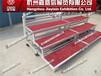 铝合金桁架舞台钢制舞台灯光架truss架生产厂家
