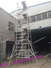 舞台桁架雷亚架脚手架铝合金桁架背景架生产厂家
