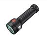 GAD105C多功能袖珍信号灯GAD105D多功能袖珍信号灯
