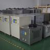 冷水机型号冷冻机厂家制冷机定制