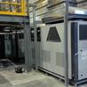 LDS模溫機油控溫設備模溫機廠家高溫油溫機