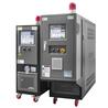 橡塑行业模温机挤出行业油温机压延模温机组吹塑温控必威电竞在线
