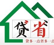 汉阳小微企业贷款图片