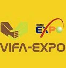 2017年越南家具展VIFA越南配件展