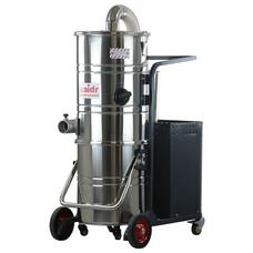 工业吸尘器,工业用吸尘器,冶金厂用吸尘器,机械制造厂用吸尘器