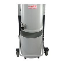 工厂移动式吸尘机吸研磨粉尘吸尘器威德尔脉冲反吹工业吸尘器WX75F