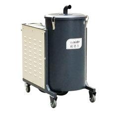 包装车间用吸尘器,纺织生产线配套吸尘器,纺织飞绒吸尘器,造纸车间用吸尘器