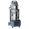 220V大功率工業吸塵器工廠用移動式吸塵機