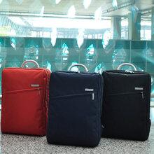 北京箱包定做,定制女包背包,免费打版