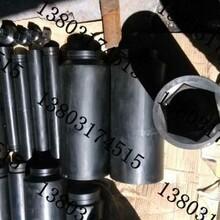 套筒头子方寸/螺母套筒规格/等高套筒规格/方孔套筒头/空心套筒扳手加长