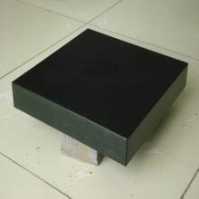 九龙大理石平板1米x2米,精度1级,当天发货。高度200.300,可选