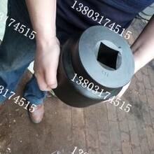 精工1/2套筒规格/套筒扳手制造/套筒扳手品牌/套筒头怎么使用方法
