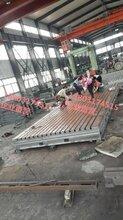 君建动力设备测试基础底板3乘6电机试验测试工作台试验动力铸铁大底板图片