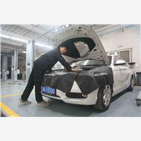汽车维修/保养以服务至上为宗旨,值得信赖的汽车维修保养汽车维