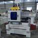 三工序数控开料机-经济实用的板式家具开料机