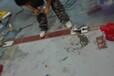 南山各種地彈簧玻璃門修理都是專修部門玻璃門地彈簧維修