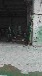 深圳寶安附近維修玻璃門龍華新區維修玻璃門