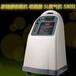 家瑞康家用制氧机长时间供氧5LJLO-590SI