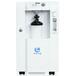 江航A31W医用制氧机3L升家庭儿童老人吸氧机带雾化