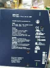 CS5.244开关电源图片