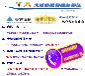 消防维保深圳安源消防行业标杆企业