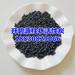 陕西延安高碘值柱状活性炭市场价格优质柱状活性炭开碧源厂家直销