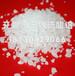 安徽阜阳工业水脱色用无铁硫酸铝技术指标厂家直销无铁硫酸铝价格便宜