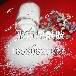 甘肃张掖污水处理用PAM聚丙烯酰胺絮凝剂聚丙烯酰胺价格