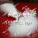 四川绵阳现货PAM聚丙烯酰胺价格工业级聚丙烯酰胺净水材料